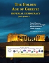 Picture of The Golden Age of Greece: Imperial Democracy, 500-400 B.C.E.: E-BOOK (NH104)