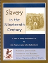 Picture of Slavery in the 19th Century: E-BOOK (NH122E)