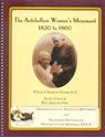 Picture of Antebellum Women's Movement, 1820-1860 E-BOOK (NH163E)