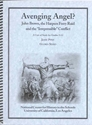 "Picture of Avenging Angel? John Brown, the Harpers Ferry Raid and the ""Irrepressible"" Conflict: E-BOOK (NH170E)"