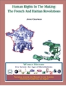 Picture of Human Rights in the Making: The French and Haitian Revolutions: E-BOOK (NH182E)
