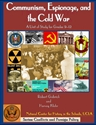 Picture of Communism, Espionage and the Cold War: E-BOOK (NH185E)