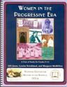 Picture of Women in the Progressive Era: E-BOOK (NH129E)