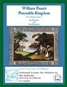 Picture of William Penn's Peaceable Kingdom: E-BOOK (NH119E)