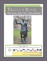 Picture of Trajan's Rome: The Man, the City, the Empire: E-BOOK (NH158E)