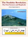 Picture of The Neolithic Revolution: The First Farmers and Shepherds E-BOOK (NH100E)