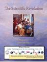 Picture of The Scientific Revolution: CLASSROOM LICENSE (NH111E)