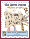 Picture of The Ghost Dance: The Indian Removal after the Civil War: CLASSROOM LICENSE (NH126Ebook)