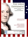 Picture of The Great Experiment: George Washington and the American Republic: CLASSROOM LICENSE (NH171E)