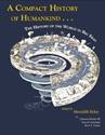 Picture of A Compact History of Humankind . . . The History of the World in Big Eras (NH188C-Epub)