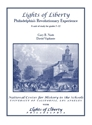 Picture of Lights of Liberty: Philadelphia's Revolutionary Experience (NH173Print)
